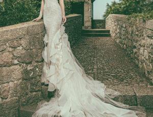 Bridal by Nikola Borisov
